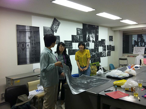 201210_openlab